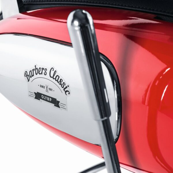 ST_Barbers Classic_rot_Seitenelement