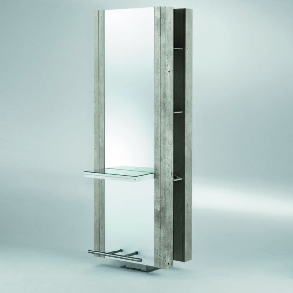 FP_Balance_Doppelplatz_beton_natur